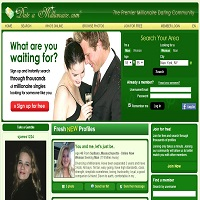 Best lds online dating sites
