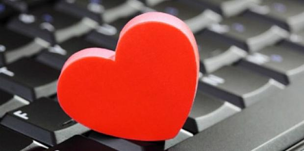 negative stigma online dating Has virginity lost its virtue relationship stigma associated with being a sexually inexperienced adult.