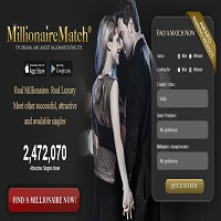 top 10 millionaire dating sites - 3