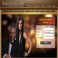 Wealthy dating websites reviews