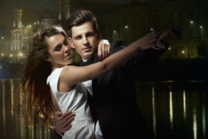 Online millionaire dating website
